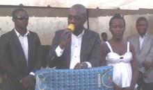 Pression démographique : La politique d'immigration de la Côte d'Ivoire dénoncée par un parti politique #FNDR