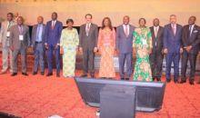Finance islamique : La Côte d'Ivoire à la conquête des opportunités du Fafi #Développement