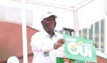 Ce que je sais de la bouillante marmite politique ivoirienne (Par Fernand Dedeh)