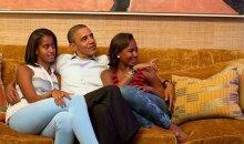 """Confidences/Barack Obama : """"Quand j'étais adolescent, j'ai pris de la drogue"""""""