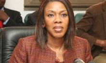 Législatives 2016 : Affoussiata Bamba-Lamine explique les raisons de son engagement en politique #Elections