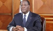 La Côte d'Ivoire face à son destin #Mutins