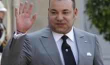 Incident diplomatique : Le Maroc claque la porte du 4e Sommet Afrique-Monde arabe de Malabo #Guinéeéquatoriale