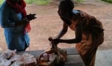 Logoualé : un centre d'accueil pour veuves et orphelins ouvre ses portes