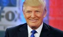 USA/ Après son élection : Trump  annonce son retrait  de son empire immobilier pour se consacrer à son pays
