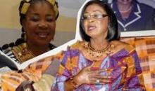 Décédée samedi 27 août, 2016 :Tantie Oussou conduite à sa dernière demeure le  12 novembre prochain
