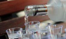Pakistan : 24 morts à cause d'un alcool frelaté