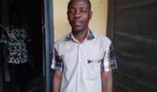 Côte d'Ivoire /Affaire «Un proche collaborateur de Ouattara recherché; il est en fuite avec près d'un Milliards de FCFA » : Le DP de « artici.net » entendu par la brigade de recherches