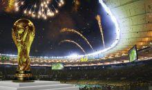 FIFA – La Coupe du monde passera à 48 participants en 2026