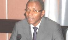 Petroci-après le départ d'Adama Toungara : La tête de son filleul Ibrahima Diaby réclamée par le syndicat des agents #Syntepci