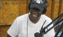 Hommage à Kader N'Dao-Médard Kouassi (Numérologue) : ''La  mort  n'est  pas  la  fin  de  la  vie''