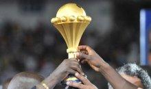 CAN-2017 : tous les résultats du tournoi