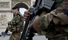 Droits : La France épinglée par Amnesty