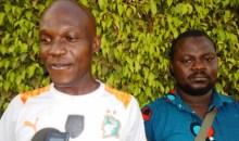 Sons discordants au sein d'anciens combattants : 10 millions Fcfa d'Amadou Gon Coulibaly divisent les ex-démobilisés de la cellule 39 #Korhogo