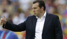 Eléphants de Côte d'Ivoire : Marc Wilmots choisi pour coacher la sélection nationale #Football