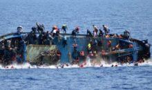 Migration vers l'Europe : La Côte d'Ivoire citée parmi le peloton de tête des pays dont les citoyens périssent en mer #Aventure