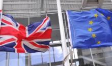 Royaume-Uni : le Brexit sera déclenché le 29 mars
