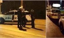 Etats-Unis: une fusillade fait un mort et 14 blessés dans une boîte de nuit de l'Ohio