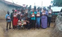 Côte d'Ivoire/ Journées carrières : 1183 ex-enseignants volontaires plaident pour leur insertion à la fonction publique