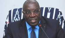 Côte d'Ivoire/ Parlement décentralisé et participatif : L'honorable Koffi Koffi Paul veut impliquer ses populations