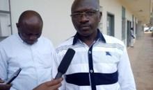 Côte d'Ivoire : Les propositions du Synesci pour sauver l'école ivoirienne