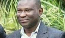 Récusation de Gnamien Konan et Yasmina Ouegnin : Quand le Rdr et le Pdci donnent raison à Laurent Gbagbo