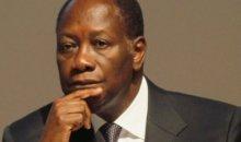 Pression budgétaire : le pouvoir Ouattara à l'épreuve de la baisse des prix mondiaux du cacao #Economie