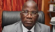 Bouaké/ Pâques 2017 : Assahoré Konan Jacques et Kenzo Cash Money bientôt célébrés  par les leurs