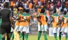 Classement FIFA : le brésil en pôle position, la Côte d'Ivoire titube
