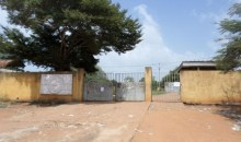 Bouaké/ Pour exiger le paiement du stock d'arriérés : Des enseignants suspendent les cours à nouveau