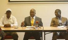 Crise dans la filière café-cacao: Les avocats du Synap-CI dénoncent les pratiques mafieuses et annoncent des actions contre l'Etat de Côte d'Ivoire