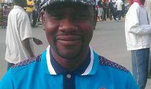 Au Cameroun, le journaliste Ahmed Abba condamné à dix ans de prison