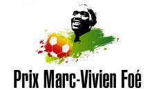 Prix Marc-Vivien Foé 2017: La Côte d'Ivoire fortement représentée