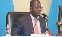 Ouaninou/Électrification rurale : Silakoro-Gbananou reçoit la lumière