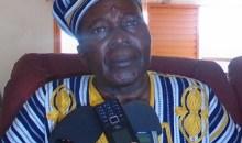 Bicéphalisme au sein de la chefferie cantonale : le Premier-ministre Amadou Gon Coulibaly invité à trancher #Korhogo
