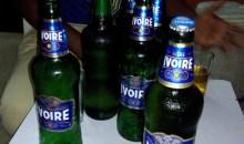 Médaille du meilleur goût : la qualité de la bière Ivoire reconnue #Brassivoire