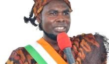 Interview exclusive/Dr Famoussa Coulibaly (Député UDPCI de Divo commune) : ''Il faut privilégier le dialogue (…), mettre l'intérêt général de la nation au devant''