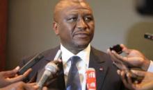 (Communiqué) Côte d'Ivoire/ Mort de 3 ex-combattants démobilisés : les précisions du ministre Hamed Bakayoko