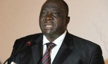 Affaire ''Bédié a financé la rébellion'': un observateur de la politique ivoirienne au Porte-parole du Pdci : ''Arrêtons de dégrader le niveau du débat dans notre démocratie émergente''
