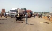 Côte d'Ivoire /Après plusieurs jours de mutinerie : La vie reprend progressivement son cours normal à Bouaké