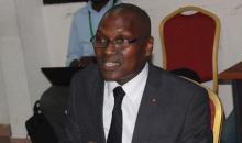 Côte d'Ivoire-Remous sociaux à répétition/ Joël N'Guessan (Porte-parole du RDR): « Le Président Ouattara a besoin de vérité et non de laudateurs »