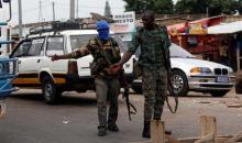 Affaire de la cache d'armes à Bouaké: SoulToSoul à nouveau convoqué # Bouaké