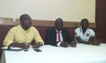 Rififi dans l'agrobusiness : Le SiiabCI dénonce l'imposture de Ouattara Kouakou