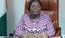 Prix Panafricain Recor pour l'Emergence : la Directrice générale du Crou B de Bouaké parmi les nominés #Mérite