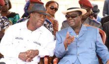 Sons discordants au Rhdp : ces sorties des dirigeants qui désemparent le peuple de Côte d'Ivoire #Alternance2020
