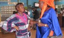 Côte d'Ivoire/ Lutte contre de la fistule obstétricale : 21 femmes, ex-porteuses de Man  resocialisées #Santé