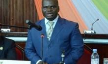 Le député Soro Kanigui Mamadou rappelle l'important rôle joué par les Forces Nouvelles dans l'arrivée au pouvoir d'Alassane Ouattara #Pointdevue