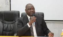 Bouaké/Passations des  Marchés publics : Administrateurs et opérateurs économiques formés#Anrmp