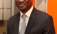 Simon Ouattara (Responsable Secteur public, Microsoft Afrique de l'Ouest, de l'Est et centrale) : « L'Internet des objets est en train de rendre les patients plus intelligents »