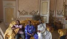 Côte d'Ivoire/ Litige foncier : 2 opérateurs économiques se battent à Bassam # Moossou